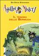 Cover of Il tesoro delle Bermuda