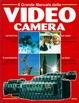 Cover of Il grande manuale della videocamera