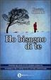 Cover of Ho bisogno di te