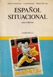 Cover of Espanol situacional