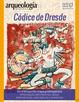 Cover of Códice de Dresde, Parte 1. Edición facsimilar