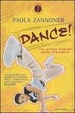 Cover of Dance!