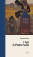 Cover of I figli di Pietro Paolo