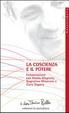 Cover of La coscienza e il potere. Conversazione con Nicola Magrone, Guglielmo Minervini e Clara Zagaria