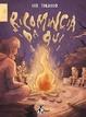 Cover of Ricomincia da qui