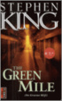 Cover of The Green Mile