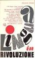 Cover of Lingua in rivoluzione