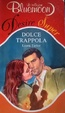 Cover of Dolce trappola