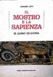 Cover of Il mostro e la sapienza