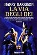 Cover of La via degli dei