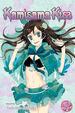 Cover of Kamisama Kiss, Vol. 4