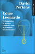 Cover of Come Leonardo