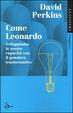Cover of Come Leonardo