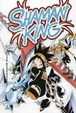 Cover of Shaman King vol. 24