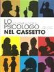 Cover of Lo psicologo nel cassetto