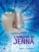 Cover of L'eredità di Jenna