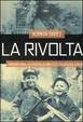 Cover of La rivolta