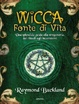 Cover of Wicca, fonte di vita
