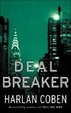 Cover of Deal Breaker