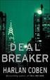 Cover of Deal Breaker
