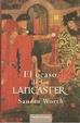 Cover of El ocaso de los Lancaster