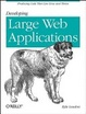 Cover of Developing Large Web Applications