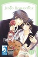 Cover of Junjo Romantica 11