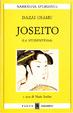 Cover of Joseito
