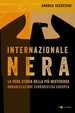 Cover of Internazionale nera