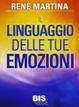 Cover of Il linguaggio delle tue emozioni