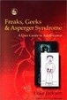 Cover of Freaks, Geeks and Asperger Syndrome