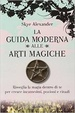 Cover of La guida moderna alle arti magiche