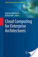 Cover of Cloud Computing for Enterprise Architectures