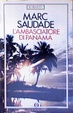 Cover of L'ambasciatore di Panama