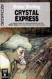 Cover of Crystal Express