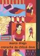 Cover of Cronache da chissà dove