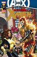 Cover of Wolverine e gli X-Men n. 10