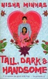 Cover of Tall Dark & Handsome