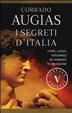 Cover of I segreti d'Italia. Storie, luoghi, personaggi nel romanzo di una nazione
