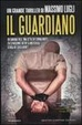 Cover of Il guardiano