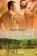 Cover of Promesse