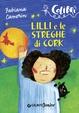 Cover of Lilli e le streghe di Cork
