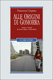 Cover of Alle origini di Gomorra