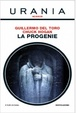 Cover of La progenie