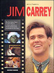 Cover of Jim Carrey