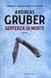 Cover of Sentenza di morte