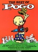 Cover of The Best of Pogo