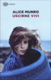 Cover of Uscirne vivi