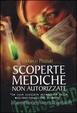 Cover of Scoperte mediche non autorizzate