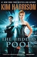 Cover of The Undead Pool
